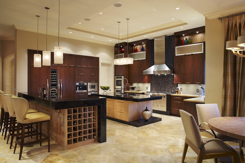 5 questions to ask for the best room lighting done to spec done to