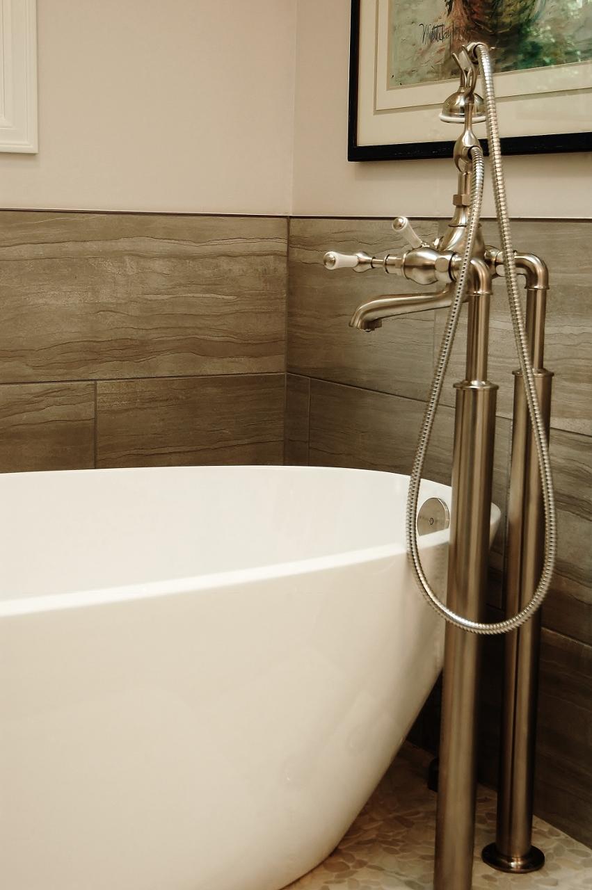100 used bathroom fixtures bathroom remodel custom tile u20